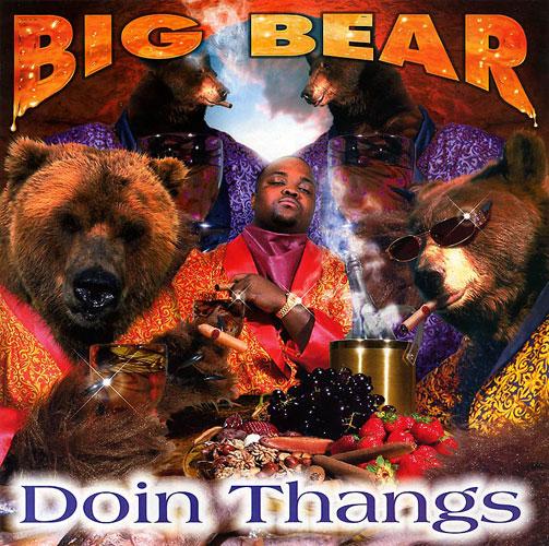 25 Worst Rap Album Covers