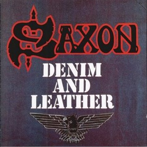 if you're into NWOBHM