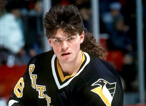 DO NOT WANT UNLESS JAGR BRINGS THE MULLET WITH HIM