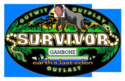 The Next Season of Survivor