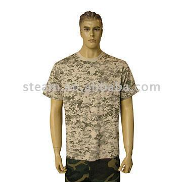 automatons wear it cause its neato