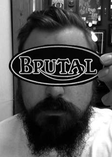 Brutal Patches!!!