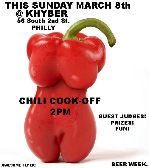 this sunday at khyber