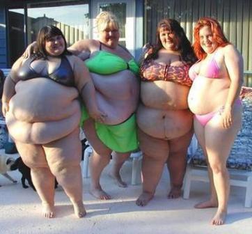 im judging a bikini contest tonight