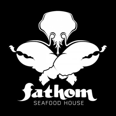 fathom opens today