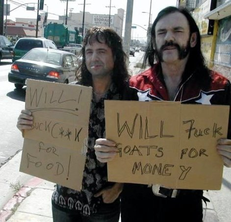 [Image: NEWS_lemmy.jpg]