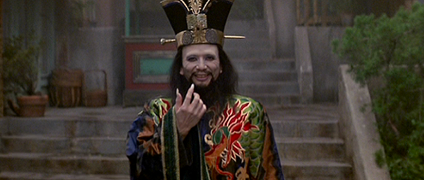 james hong appreciation post