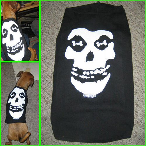 doggie shirts for sale
