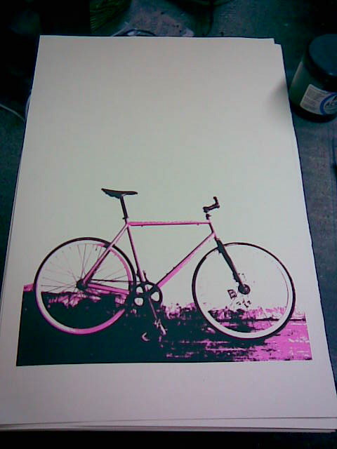 new print for sale