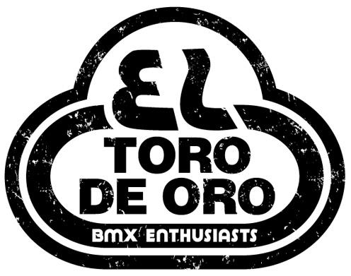 EL TORO GETS RAD!