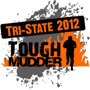 tri state tough mudder