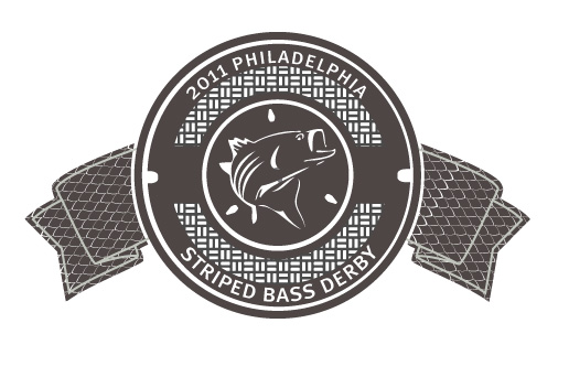 philly striped bass derby